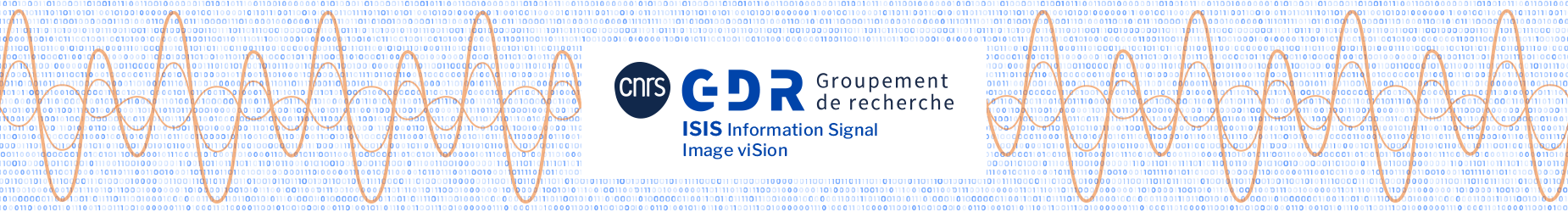 GdR ISIS